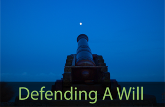 Defending_A_Will.png