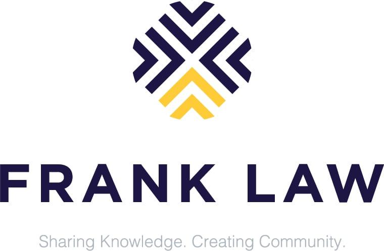 Frank Law_Logo_Final_ copy.png