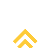 Icon WY-1.png